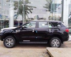 Bán xe Ford Everest - GIÁ TỪ 919 TRIỆU giá 919 triệu tại Hà Nội