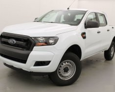 Ford Ranger 2019 New - Giá từ 570 triệu giá 570 triệu tại Hà Nội