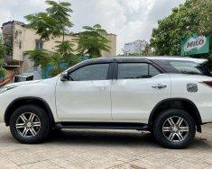 Bán Toyota Fortuner 2.4MT năm 2019, nhập khẩu giá 1 tỷ 88 tr tại Tp.HCM