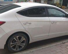 Bán xe Hyundai Elantra sản xuất năm 2016 xe nhập chính chủ, giá bán 590tr giá 590 triệu tại Tp.HCM