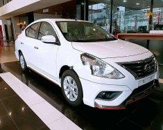 Cần bán xe Nissan Sunny đời 2019, xe nội thất đẹp giá 433 triệu tại Hà Nội