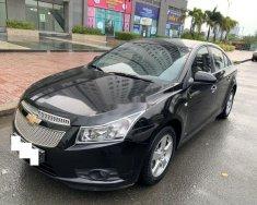 Cần bán Chevrolet Cruze 1.8 LTZ đời 2013, giá tốt giá 335 triệu tại Tp.HCM