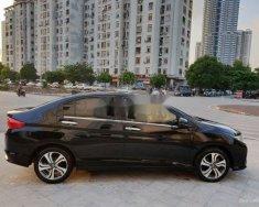 Cần bán xe Honda City năm 2016, xe chính chủ còn mới giá 450 triệu tại Khánh Hòa