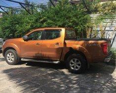 Bán ô tô Nissan Navara EL đời 2017, nhập khẩu nguyên chiếc, giá tốt giá 560 triệu tại Hà Nội