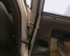 Cần bán lại xe Daewoo Lacetti năm sản xuất 2007, màu trắng, nhập khẩu, chính chủ giá 170 triệu tại Lâm Đồng