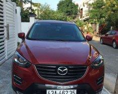 Bán xe Mazda CX 5 năm 2017, giá 795tr giá 795 triệu tại Đà Nẵng