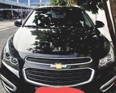 Bán xe Chevrolet Cruze sản xuất 2017, giá bán 435 triệu, xe nguyên bản giá 435 triệu tại Tp.HCM