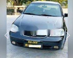 Cần bán lại xe Daewoo Lacetti MT đời 2010 giá 176 triệu tại Hải Phòng