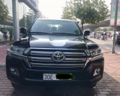 Bán Toyota Land Cruise 4.6.V8, sản xuất và đăng ký 2016, tên công ty, Hóa đơn 1.6 tỷ, LH: 0906223838 giá 3 tỷ 580 tr tại Hà Nội