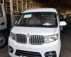 Bán xe Dongben Van x30 Gọi Ngay Để Nhận Giá Ưu Đãi Hỗ Trợ Mua Trả Góp giá 290 triệu tại Tp.HCM