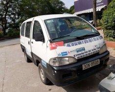 Cần bán gấp Daihatsu Citivan sản xuất 2004, nhập khẩu nguyên chiếc chính hãng giá 38 triệu tại Hà Nội