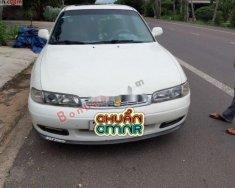 Bán Mazda 626 2.0 MT đời 1994, giá tốt giá 94 triệu tại Bình Định