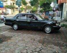 Bán Toyota Crown đời 1994, xe nhập chính hãng giá 115 triệu tại Hà Nội