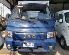 Bán xe JAC X150 2019 Giá Hơp lý kHUYẾN MÃI 100%  Phí Trước Bạ Trả Trước 99 Triệu giá 319 triệu tại Tp.HCM