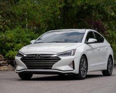 Bán xe Hyundai Elantra đời 2019 giá 560 triệu tại Đà Nẵng