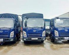Bán xe Tải HUyndai IZ65 3T5 Giá Cực Thấpi Hỗ Trợ vay vốn  Lãi Suất Thấp Gọi Ngay giá 440 triệu tại Tp.HCM