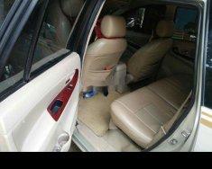 Cần bán lại xe Toyota Innova năm 2006, nhập khẩu nguyên chiếc giá Giá thỏa thuận tại Lâm Đồng
