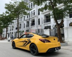 Cần bán Hyundai Genesis 2010, nhập khẩu chính hãng giá 485 triệu tại Hà Nội