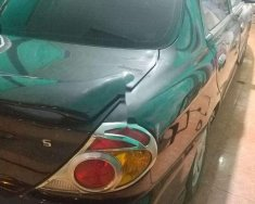 Bán xe Kia Spectra đăng kí chính chủ 2009, nhập khẩu chính hãng giá 115 triệu tại Hải Phòng