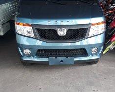 Bán xe tải VAN Kenbo 2 chỗ 950KG, giá ưu đãi giá 216 triệu tại Đồng Nai