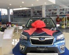 Bán Subaru Forester đời 2019, nhập Nhật giá 990 triệu tại Bình Dương