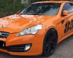 Cần bán lại xe Hyundai Genesis  2.0 AT 2012, xe nhập như mới giá 550 triệu tại Quảng Nam
