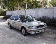 Cần bán gấp Toyota Corolla năm sản xuất 1990, nhập khẩu nguyên chiếc, giá chỉ 39 triệu giá 39 triệu tại Bắc Ninh