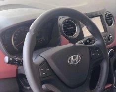 Cần bán Hyundai Grand i10 đời 2019, giá tốt giá 390 triệu tại TT - Huế
