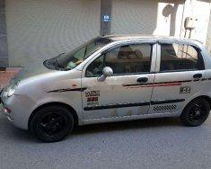 Bán Chery QQ3 đời 2009, nhập khẩu nguyên chiếc xe gia đình, giá tốt giá 53 triệu tại Hà Nội
