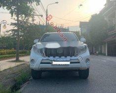 Bán Toyota Prado 2014, còn nguyên bản giá 1 tỷ 650 tr tại Thái Nguyên