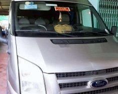 Cần bán gấp xe gia đình Ford Transit, giá tốt, còn nguyên bản giá 260 triệu tại Tp.HCM