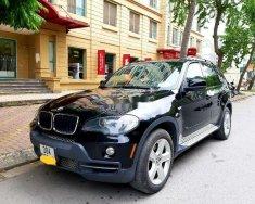 Cần bán BMW X5 sản xuất năm 2007, nhập khẩu nguyên chiếc chính hãng giá 485 triệu tại Tp.HCM