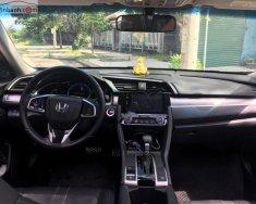 Bán Honda Civic đời 2017, màu trắng xe gia đình, 780tr, xe còn nguyên bản giá 780 triệu tại TT - Huế