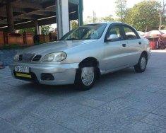 Bán Daewoo Lanos đời 2003, giá chỉ 70 triệu, xe nguyên bản giá 70 triệu tại Nghệ An