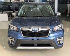 Bán xe Subaru Forester đời 2019, màu xanh lam, nhập khẩu nguyên chiếc chính hãng giá 1 tỷ 176 tr tại Bình Dương