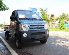 Bán xe tải Dongben giá siêu rẻ cuối năm, hỗ trợ mua xe trả góp chỉ 69 triệu lấy xe giá Giá thỏa thuận tại Tp.HCM