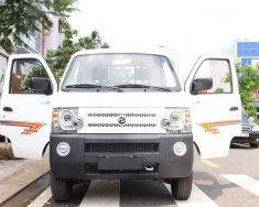 Bán xe tải Dongben tải trọng 870kg giá ưu đãi bất ngờ, hỗ trợ trả góp 80% giá Giá thỏa thuận tại Tp.HCM