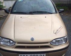 Bán xe Fiat Siena 2003, nhập khẩu nguyên chiếc số sàn, giá tốt giá 105 triệu tại Đồng Nai