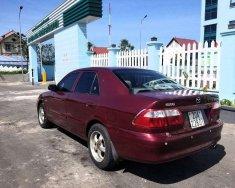 Bán ô tô Mazda 626 đời 2002, xe nhập, 148.5tr, xe nguyên bản giá 148 triệu tại Hà Nội