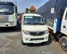 Bán xe tải van  Kenbo 2 chỗ  giá 215 triệu tại Tp.HCM
