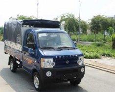 Bán Dongben 810KG 2019,  giá 166 triệu tại Tp.HCM