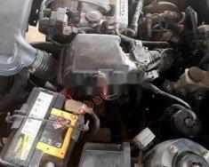 Xe Mazda 626 MT đời 2001 số sàn, giá 139tr giá 139 triệu tại Hải Dương