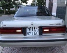 Bán Toyota Cressida năm 1995, nhập khẩu nguyên chiếc, giá tốt giá 195 triệu tại Bình Dương