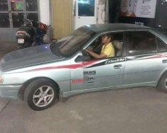 Cần bán xe Peugeot 404 sản xuất 1990, nhập khẩu giá 37 triệu tại Tp.HCM