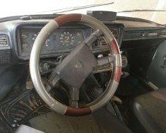 Bán xe Lada 2107 năm sản xuất 1990, màu trắng, nhập khẩu giá 45 triệu tại Đắk Lắk