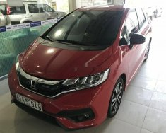 Bán xe Honda Jazz đời 2018, nhập khẩu thái lan giá 540 triệu tại Tp.HCM