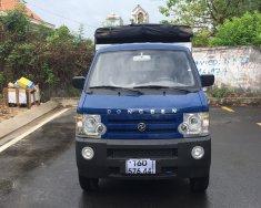 Bán xe Dongben mui bạt 810kg giá thấp nhất trên thị trường hỗ trợ vay vốn 80% giá Giá thỏa thuận tại Tp.HCM