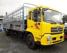 Bán xe tải 8 tấn Dongfeng B180 thùng dài 9m5 đời 2019 giá 700 triệu tại Bình Dương