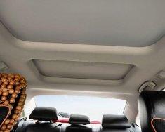 Bán xe Nissan Teana 2.5XV V6 năm 2010, màu đen, giá 515Tr giá 515 triệu tại Hà Nội