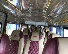 Bán Ford Transit MT đời 2014, giá 430tr giá 430 triệu tại Hậu Giang